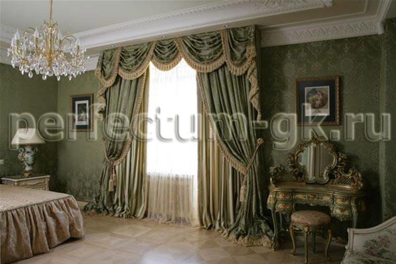 interior designers The 25 Best Interior Designers of Moscow The 25 Best Interior Designers of Moscow38