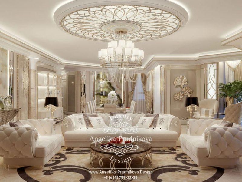 interior designers The 25 Best Interior Designers of Moscow The 25 Best Interior Designers of Moscow5