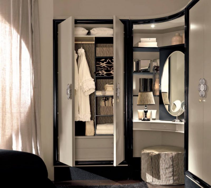 interior designers The 25 Best Interior Designers of Moscow The 25 Best Interior Designers of Moscow7 e1618493875354