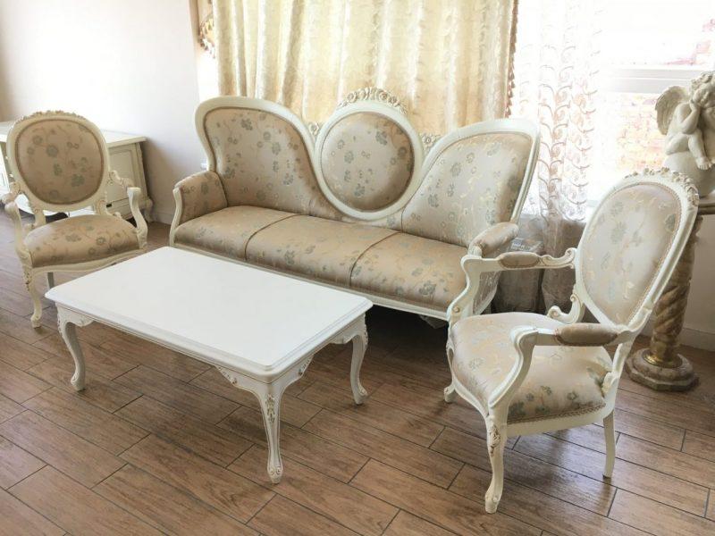 interior designers The Best 15 Interior Designers of Kiev The Best 15 Interior Designers of Kiev2 scaled e1618499943148