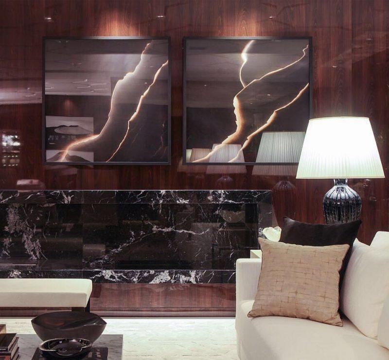 interior designers The Best 15 Interior Designers of Sao Paulo The Best 15 Interior Designers of Sao Paulo1 e1617810730447