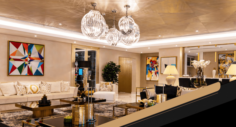 interior designers The Best Interior Designers of Dubai The Best Interior Designers of Dubai e1618501972699