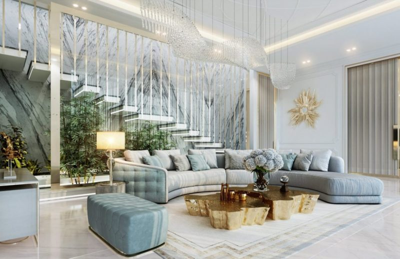 interior designers The Best Interior Designers of Dubai The Best Interior Designers of Dubai10 scaled e1618502604134