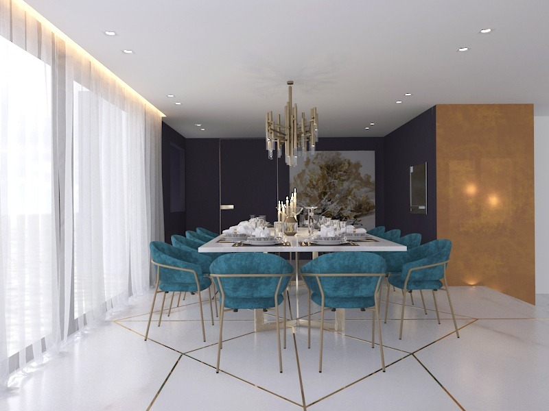 interior designers The Best Interior Designers of Dubai The Best Interior Designers of Dubai12