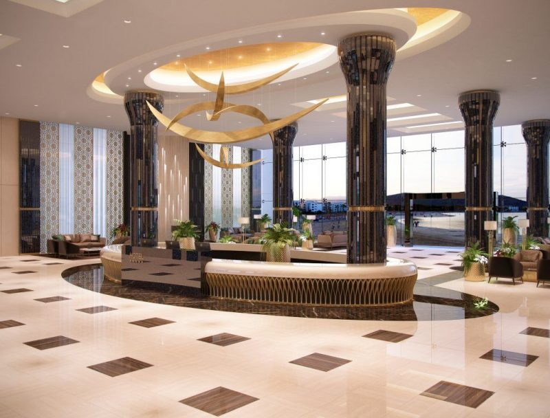 interior designers The Best Interior Designers of Dubai The Best Interior Designers of Dubai14 e1618503667441