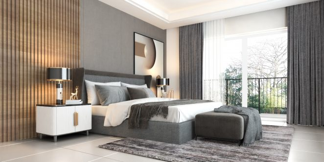interior designers The Best Interior Designers of Dubai The Best Interior Designers of Dubai2