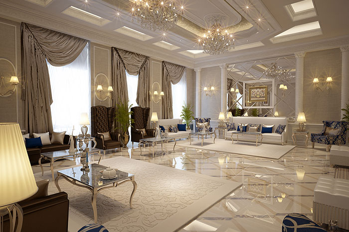 interior designers The Best Interior Designers of Dubai The Best Interior Designers of Dubai3