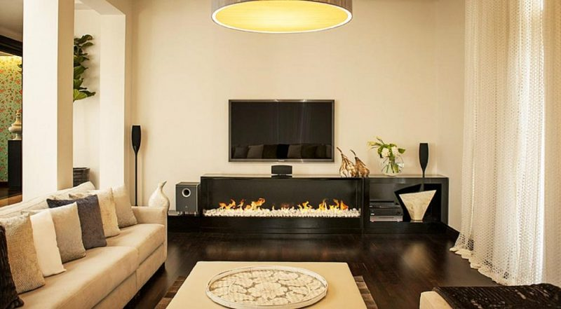 interior designers The Best Interior Designers of Dubai The Best Interior Designers of Dubai4 scaled e1618501810191