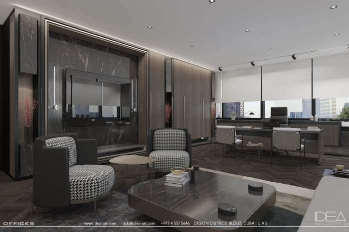 interior designers The Best Interior Designers of Dubai The Best Interior Designers of Dubai7