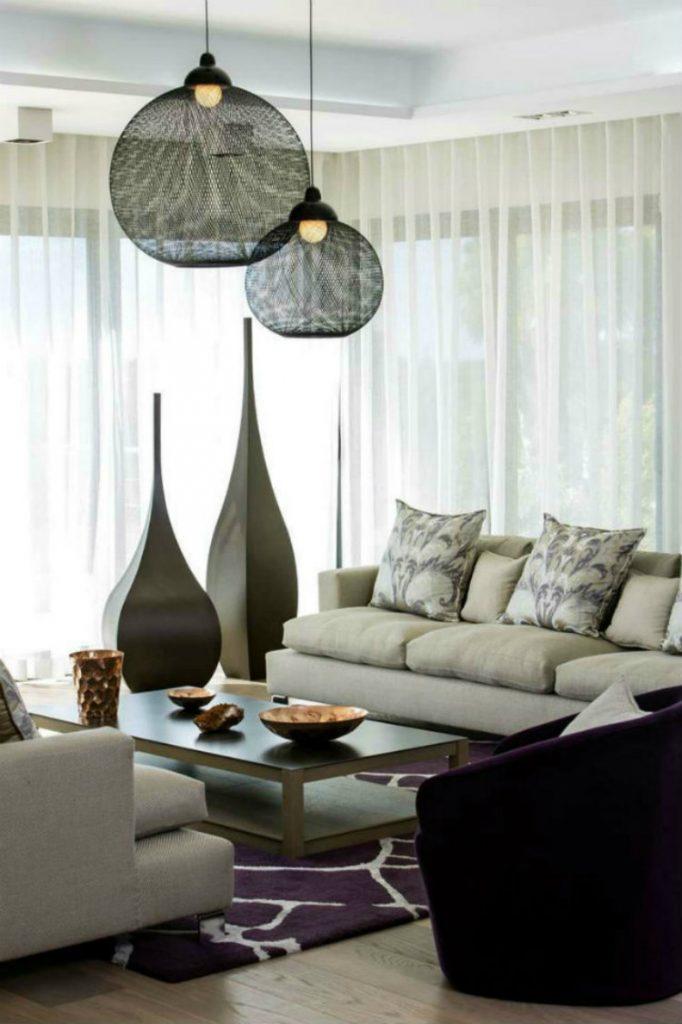 The Best Interior Designer of London interior designers The 25 Best Interior Designer of London Tollgard