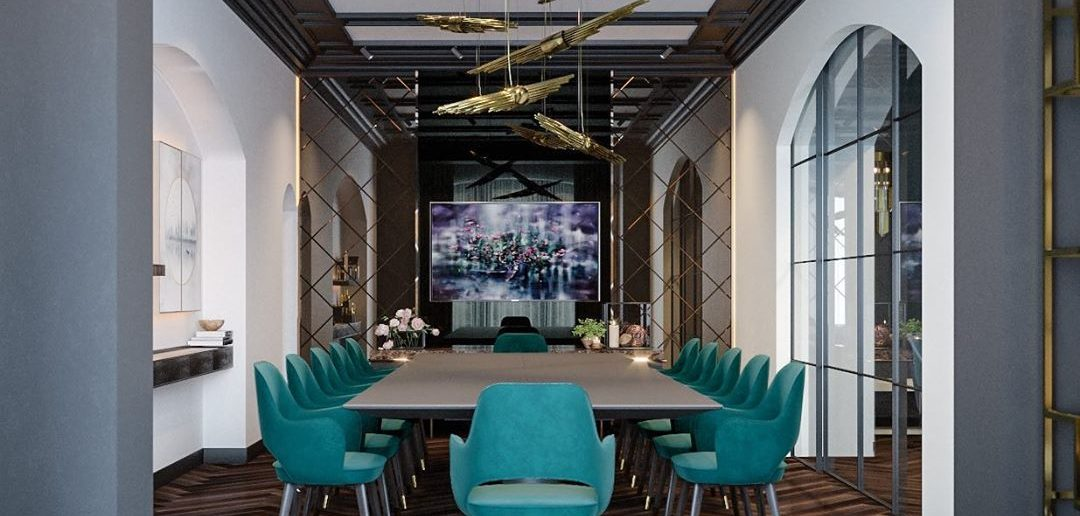 bucharest The 10 Best Interior Designers of Bucharest WHY IS BUCHAREST SHAPING THE ROMANIAN INTERIOR DESIGN LEMON 1080x516