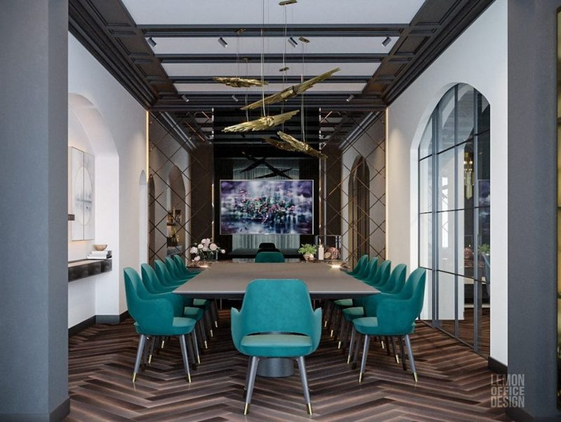 bucharest The 10 Best Interior Designers of Bucharest WHY IS BUCHAREST SHAPING THE ROMANIAN INTERIOR DESIGN LEMON 800x602