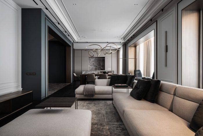 The Best 15 Designers of Kiev interior designers The Best 15 Interior Designers of Kiev Yodezeen