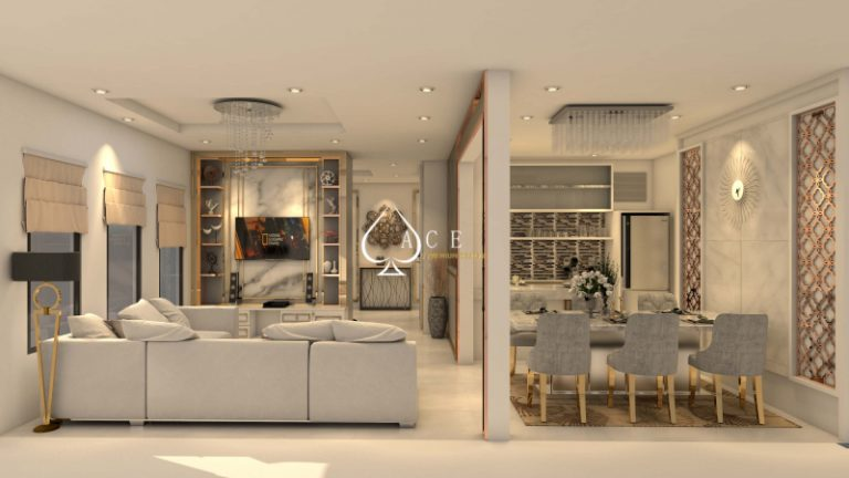 The 15 Best Interior Designers of Bangkok interior designers The 15 Best Interior Designers of Bangkok ace premiums