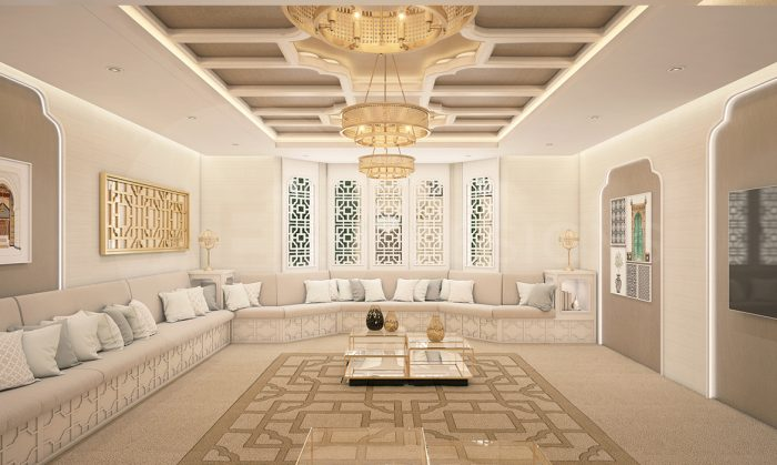 The 18 Best Interior Designers of Doha interior designers The 18 Best Interior Designers of Doha aea