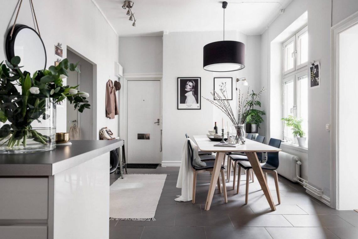 The 10 Best Designers of Gothenburg interior designers The 10 Best Interior Designers of Gothenburg anna bullow scaled