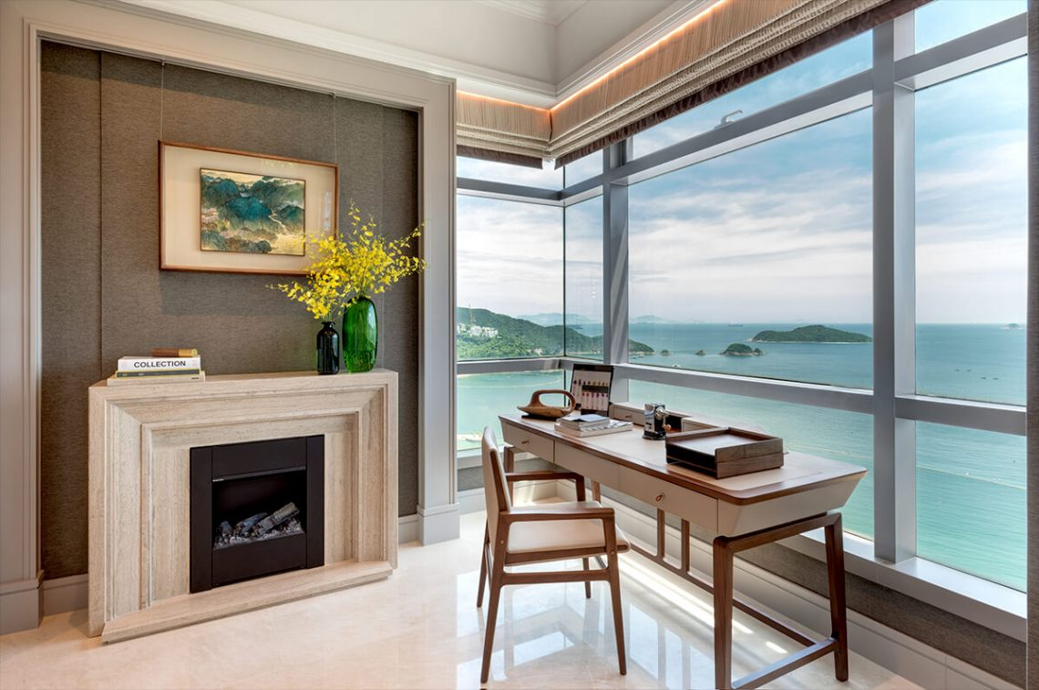 interior designers The Best 25 Interior Designers From Hong Kong anterior scaled