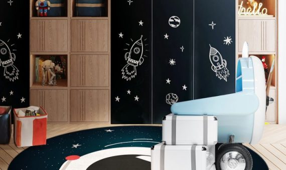 Enjoy a New Kids Collection From an Amazing Brand kids collection Enjoy a New Kids Collection From an Amazing Brand apollo rug 570x340