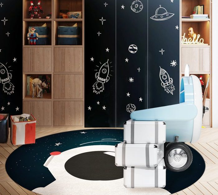 Enjoy a New Kids Collection From an Amazing Brand kids collection Enjoy a New Kids Collection From an Amazing Brand apollo rug 700x624