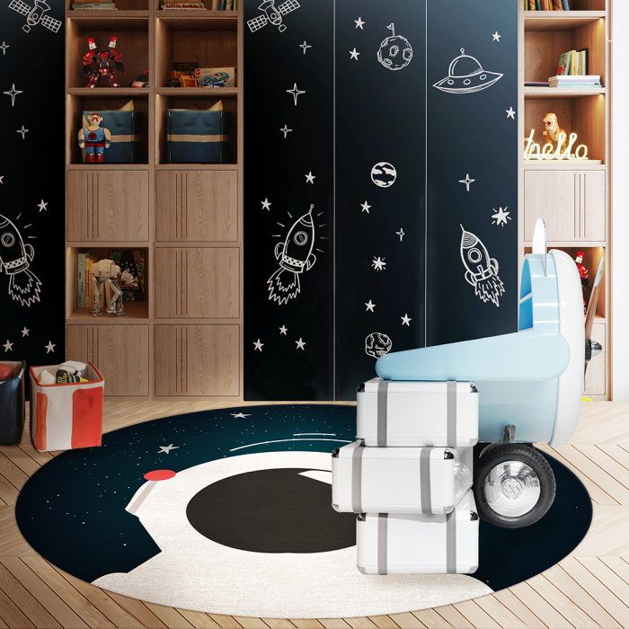 Enjoy a New Kids Collection From an Amazing Brand kids collection Enjoy a New Kids Collection From an Amazing Brand apollo rug