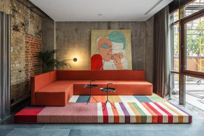 The Best 15 Designers of Kiev interior designers The Best 15 Interior Designers of Kiev balbek