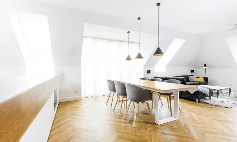 The 20 Best Interior Designers of Munich interior designers The 20 Best Interior Designers of Munich bespoke The 20 Best Interior Designers of Munich