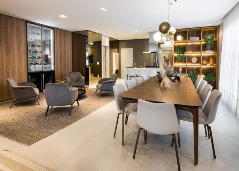 The Best 15 Interior Designrs of Sao Paulo interior designers The Best 15 Interior Designers of Sao Paulo carlo rossi the best 15 interior designers of sao paulo The Best 15 Interior Designers of Sao Paulo carlo rossi