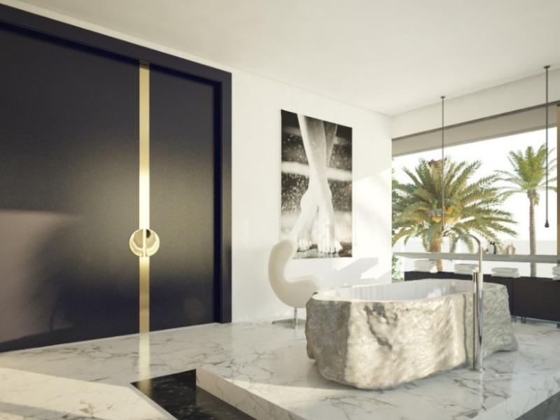 Discover the 5 Best Interior Designers in Rabat rabat Discover the 5 Best Interior Designers in Rabat celine