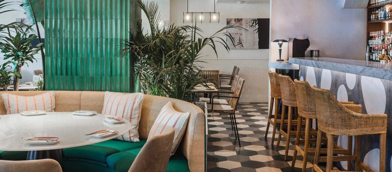 The Most Incredible Interior Designers of Casablanca