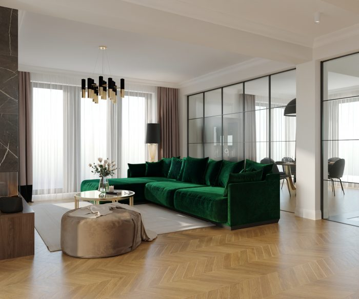 The 10 Best Interior Designers of Bucharest bucharest The 10 Best Interior Designers of Bucharest creayive interior