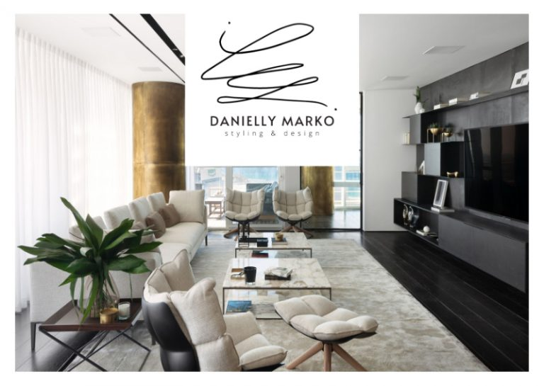 The Best 15 Interior Designers of Frankfurt frankfurt The Best 14 Interior Designers of Frankfurt danielly