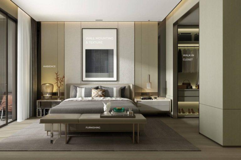 The 15 Best Interior Designers of Bangkok interior designers The 15 Best Interior Designers of Bangkok delcoi