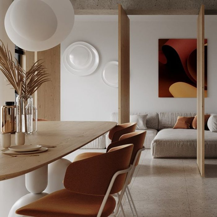 The 10 Best Interior Designers of Bucharest bucharest The 10 Best Interior Designers of Bucharest delta studio