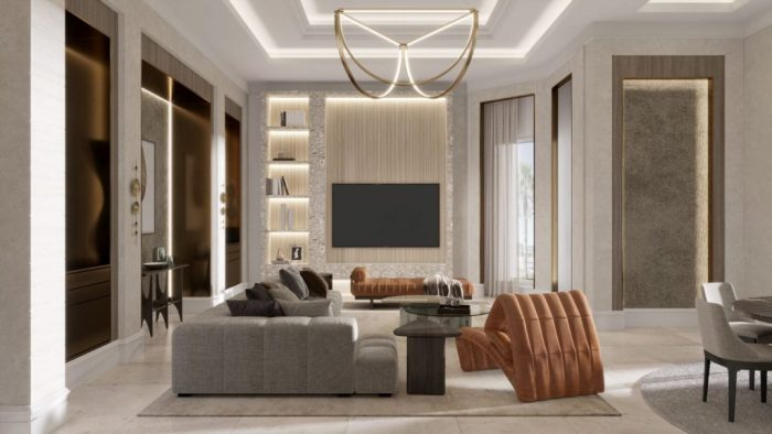 The 18 Best Interior Designers of Doha interior designers The 18 Best Interior Designers of Doha designers