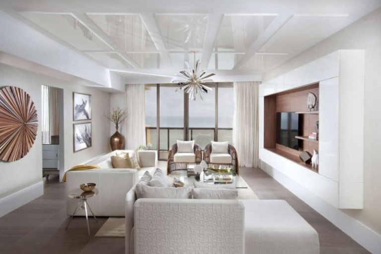 The 27 Best Interior Designers of Miami interior designers The 27 Best Interior Designers of Miami dkor