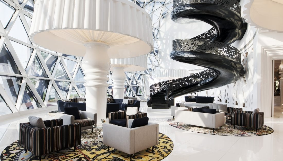 interior designers The Best 20 Interior Designers From Amsterdam f8124f92d8d13f8ba127db34dc66f6c056d3fe44 1100 1100x624
