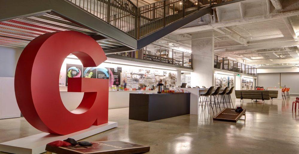 The 20 Best Interior Designers of Munich interior designers The 20 Best Interior Designers of Munich gensler 1000x516