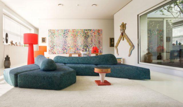The Best Interior Designers of Milan interior designers The 20 Best Interior Designers of Milan giovannoni
