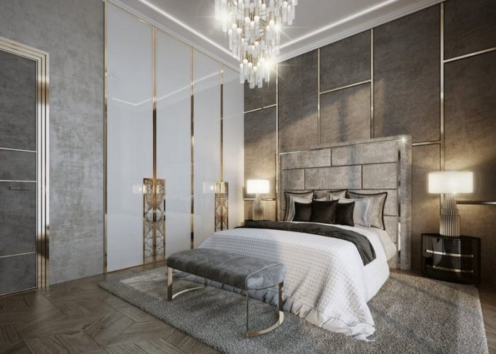 The Best 15 Designers of Kiev interior designers The Best 15 Interior Designers of Kiev glazov