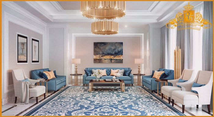 The 18 Best Interior Designers of Doha interior designers The 18 Best Interior Designers of Doha grand royal