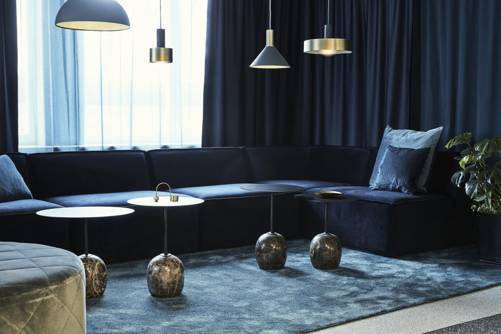 The 15 Best Interior Designers of Stockholm interior designers The 15 Best Interior Designers of Stockholm hanna tune