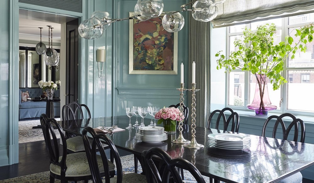The 15 Best Interior Designers From Boston interior designers The 15 Best Interior Designers From Boston heather