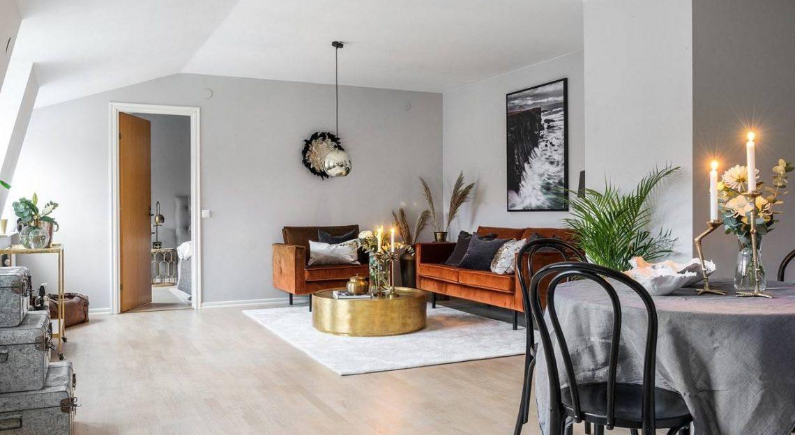 The 10 Best Designers of Gothenburg interior designers The 10 Best Interior Designers of Gothenburg hemtrend 1140x624