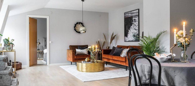 The 10 Best Designers of Gothenburg interior designers The 10 Best Interior Designers of Gothenburg hemtrend 1170x516