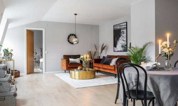 The 10 Best Designers of Gothenburg interior designers The 10 Best Interior Designers of Gothenburg hemtrend 570x340
