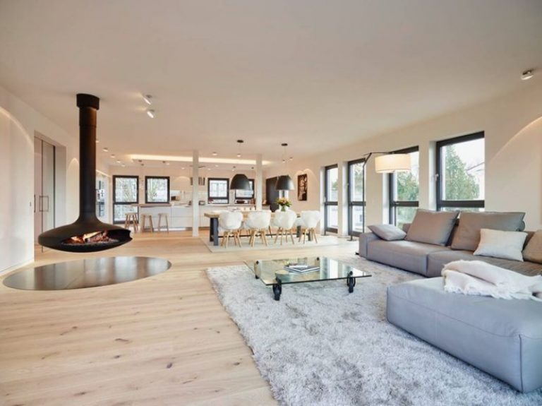 The Best 15 Interior Designers of Frankfurt frankfurt The Best 14 Interior Designers of Frankfurt honey