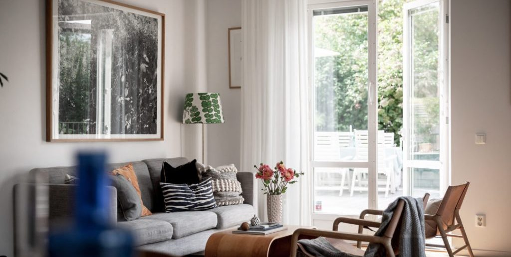The 15 Best Interior Designers of Stockholm interior designers The 10 Best Interior Designers of Hanoi hortlund 1024x516