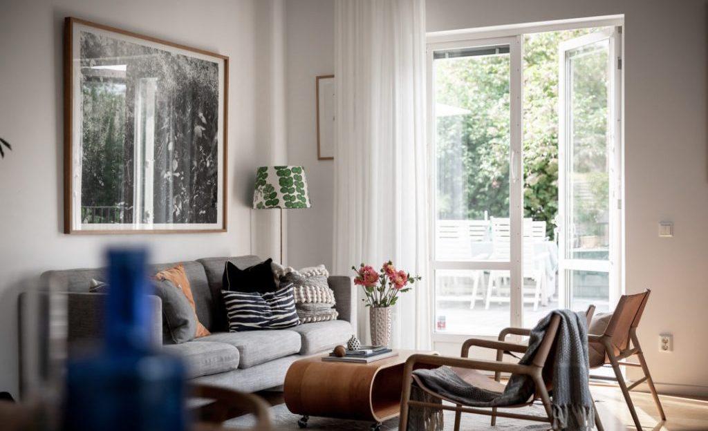 The 15 Best Interior Designers of Stockholm