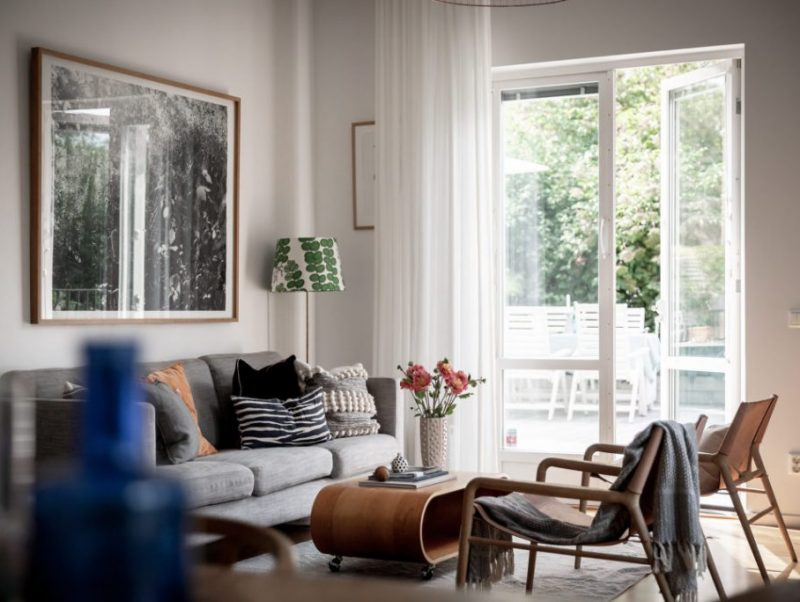 The 15 Best Interior Designers of Stockholm interior designers The 10 Best Interior Designers of Hanoi hortlund 800x602