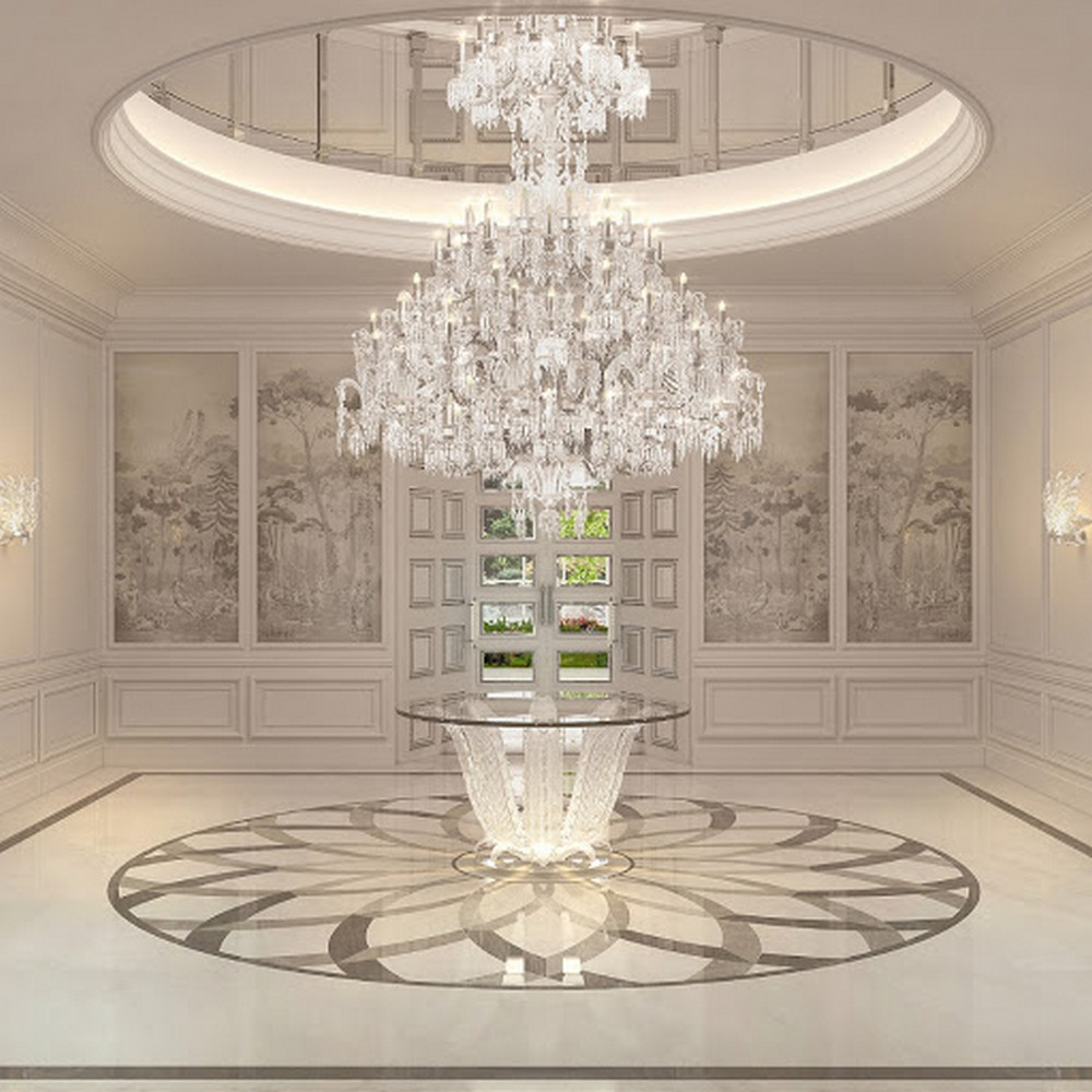 Top 20 Dubai Interior Designers interior designers The Best Interior Designers of Dubai icd